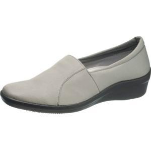 パンプス 防水 撥水 トップドライ TDY39-60|sunrise-shoes|03