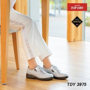 スニーカー ゴアテックスファブリクス 防水 トップドライ TDY3975|sunrise-shoes
