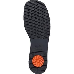 レディス スニーカー ウォーキングシューズ 細身 アサヒメディカルウォークCC L004-2E|sunrise-shoes|03