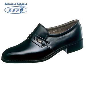 父の日 プレゼント メンズ ビジネスシューズ 幅広 4E 踵が長持ち 経済的 通勤快足 TK1205|sunrise-shoes