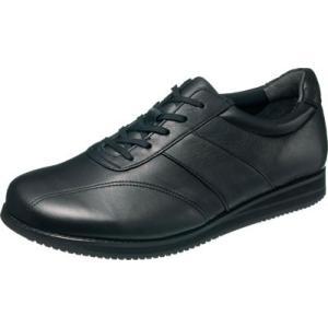 父の日 プレゼント メンズ ウォーキングシューズ 幅広 4E アサヒメディカルウォークCC M004(4E) sunrise-shoes 02