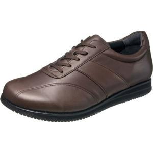 父の日 プレゼント メンズ ウォーキングシューズ 幅広 4E アサヒメディカルウォークCC M004(4E) sunrise-shoes 03