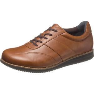 父の日 プレゼント メンズ ウォーキングシューズ 幅広 4E アサヒメディカルウォークCC M004(4E) sunrise-shoes 04