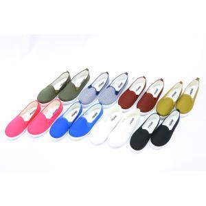 スニーカー キッズ セール開催中 アサヒエンジバキ 01K|sunrise-shoes