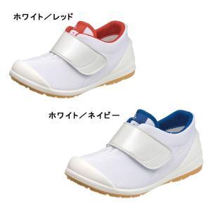 セール キッズ 上履き アサヒ健康くん 502A|sunrise-shoes