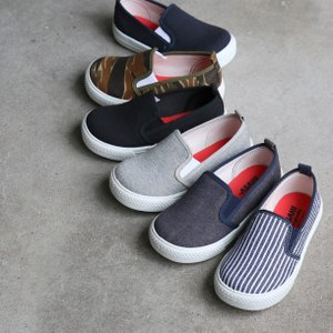 キッズ スニーカー 通園・普段履きにおすすめ アサヒ P108|sunrise-shoes