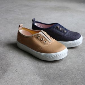キッズ スニーカー 通園・普段履き アサヒ P115 sunrise-shoes
