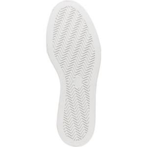 セール レディース ハイカット キャンバス ハローキティ L056|sunrise-shoes|04
