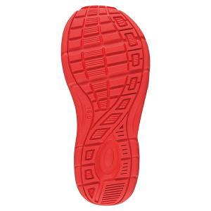 キッズ サンリオ 靴 スリッポン かわいい サンリオ P066|sunrise-shoes|03