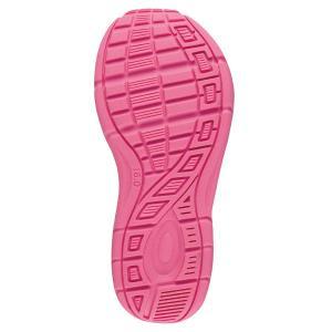 キッズ サンリオ 靴 スリッポン かわいい サンリオ P066|sunrise-shoes|05