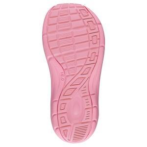 キッズ サンリオ 靴 スリッポン かわいい サンリオ P066|sunrise-shoes|07