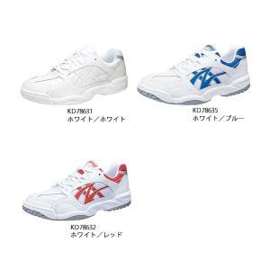 アサヒグリッパー33|sunrise-shoes