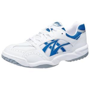 アサヒグリッパー33 sunrise-shoes 03