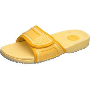 セール開催中 アサヒスリッパ 10|sunrise-shoes|03