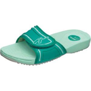 セール開催中 アサヒスリッパ 10|sunrise-shoes|04