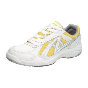 セール開催中 アサヒグリッパー38|sunrise-shoes