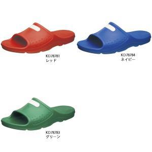 セール開催中 アサヒサンダル 20|sunrise-shoes