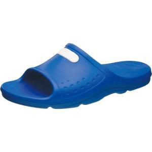 セール開催中 アサヒサンダル 20|sunrise-shoes|04