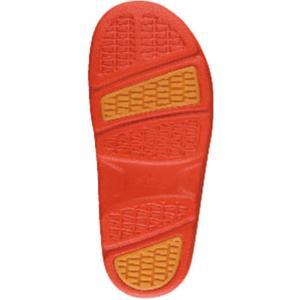 セール開催中 アサヒサンダル 20|sunrise-shoes|05