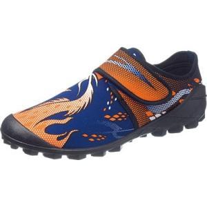 ジュニア スニーカー 男児向け 破れにくい丈夫な靴 アサヒ J014|sunrise-shoes