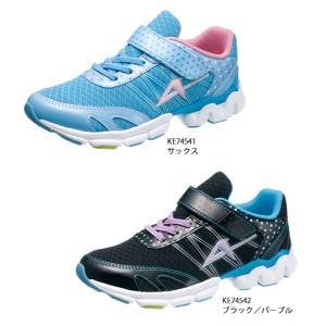 スニーカー ジュニア セール開催中 アサヒ J003 sunrise-shoes