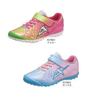 スニーカー ジュニアセール開催中 アサヒ J012|sunrise-shoes