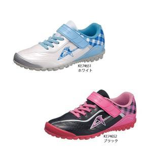 ジュニア スニーカー セール開催中 女児向け 破れにくい 丈夫な靴 アサヒ J016|sunrise-shoes