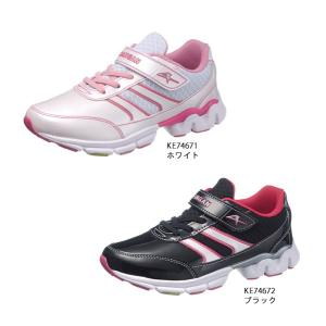 スニーカー ジュニア セール開催中 通学 普段履きにおすすめ アサヒ J018|sunrise-shoes