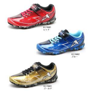 通学 普段履きにおすすめ 破れにくい丈夫な靴 アサヒ J019|sunrise-shoes