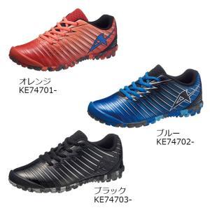 ジュニア スニーカー 破れにくい 丈夫な靴 ガチ強 アサヒ J021|sunrise-shoes