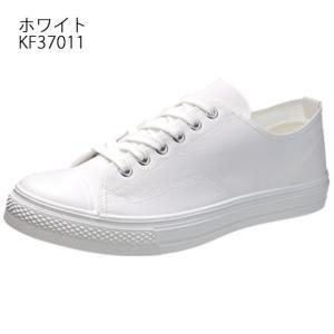 レディス スニーカー アサヒ 502|sunrise-shoes|02