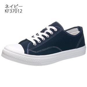 レディス スニーカー アサヒ 502|sunrise-shoes|03