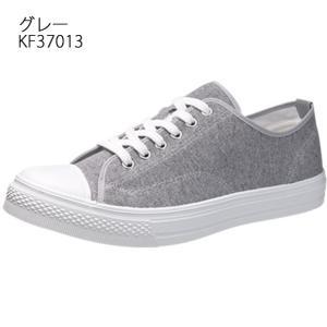 レディス スニーカー アサヒ 502|sunrise-shoes|04