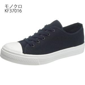 レディス スニーカー アサヒ 502|sunrise-shoes|06