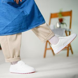 耐油性底 滑りにくい底 アサヒコック 101|sunrise-shoes