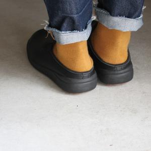 耐油性底 滑りにくい底 アサヒコック 102|sunrise-shoes|03