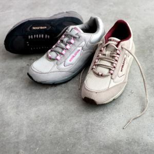 反射材つきで夜道も安心 3E ウィンブルドン L030|sunrise-shoes