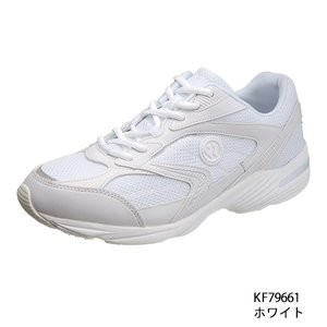 防水スニーカー 3E ウィンブルドン 044WS|sunrise-shoes