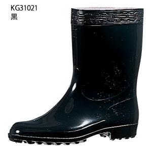 ハイゼクト紳士K|sunrise-shoes
