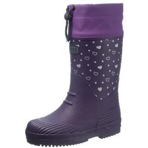 セール開催中 雪道 ジュニア スパイクつき 長靴 ベル R830SP|sunrise-shoes|02