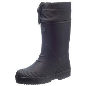 セール開催中 雪道 ジュニア スパイクつき 長靴 ベル R830SP|sunrise-shoes|05
