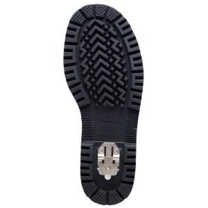 セール開催中 雪道 ジュニア スパイクつき 長靴 ベル R830SP|sunrise-shoes|06