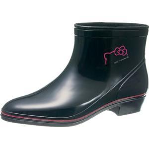 長靴 サンリオ R103 sunrise-shoes 02