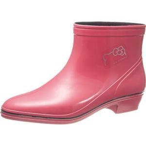 長靴 サンリオ R103 sunrise-shoes 03