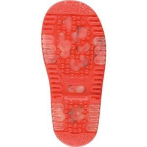 セール開催中 長靴 サンリオ R283|sunrise-shoes|06