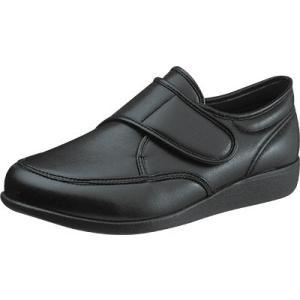 メンズ スニーカー 幅広 4E 快歩主義  M021 左足|sunrise-shoes