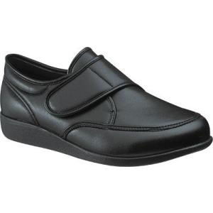 メンズ スニーカー 幅広 4E 快歩主義  M021 右足|sunrise-shoes