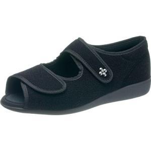 敬老の日 ギフト サンダルタイプ 3E 抗菌防臭 快歩主義  L133SL|sunrise-shoes|06