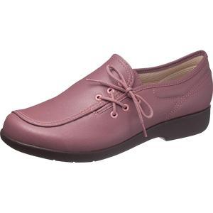レディース 靴 快歩主義 L143|sunrise-shoes|02