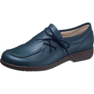 レディース 靴 快歩主義 L143|sunrise-shoes|03